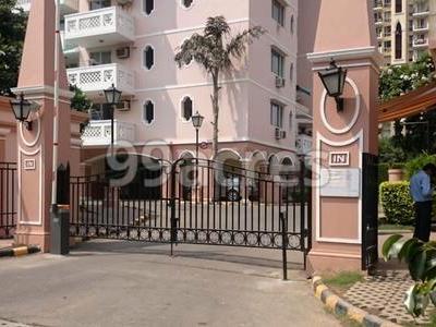 DLF Builders DLF Trinity Towers DLF CITY PHASE 5, Gurgaon