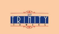 LOGO - DLF Trinity Towers