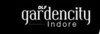 LOGO - DLF Garden City