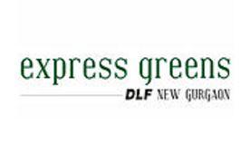 LOGO - DLF Express Greens