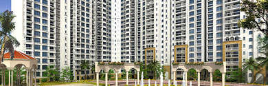 S And R Neelkanth Developers S and R Garden City NH-24 Highway, Ghaziabad