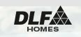 LOGO - DLF Towers