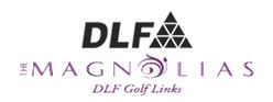 LOGO - DLF The Magnolias