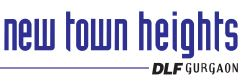 LOGO - DLF New Town Heights 1