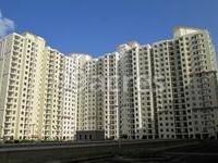 DLF Westend Heights in Akshaya Nagar, Bangalore South