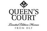 LOGO - DLF Queens Court