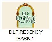 LOGO - DLF Regency Park 1