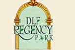 LOGO - DLF Regency Park 2