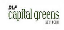 LOGO - DLF Capital Greens