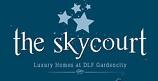 LOGO - DLF Skycourt