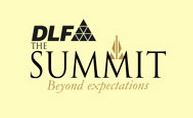 LOGO - DLF The Summit