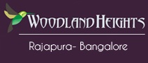 LOGO - DLF Woodland Heights