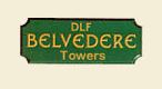 LOGO - DLF Belvedere Towers
