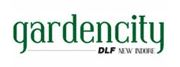 LOGO - DLF Garden City, Indore