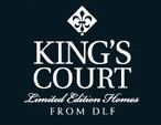LOGO - DLF Kings Court