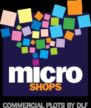LOGO - DLF Microshops