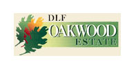 LOGO - DLF Oakwood Estate