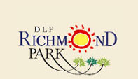 LOGO - DLF Richmond Park
