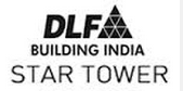 LOGO - DLF Star Tower
