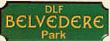 LOGO - DLF Belvedere Park