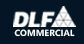 DLF Commercial