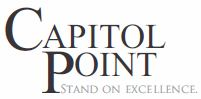 LOGO - DLF Capitol Point