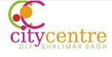LOGO - DLF City Center