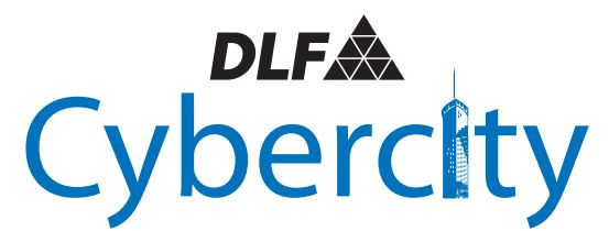 DLF Cybercity Bhubaneswar