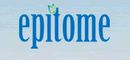LOGO - DLF Epitome