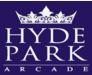 LOGO - DLF Hyde Park Arcade