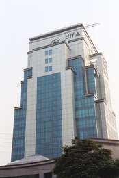 DLF Builders DLF Plaza Tower DLF CITY PHASE 1 Gurgaon - 99acres com