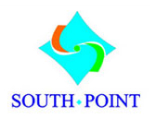 LOGO - DLF South Point Mall