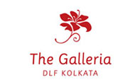 LOGO - DLF The Galleria