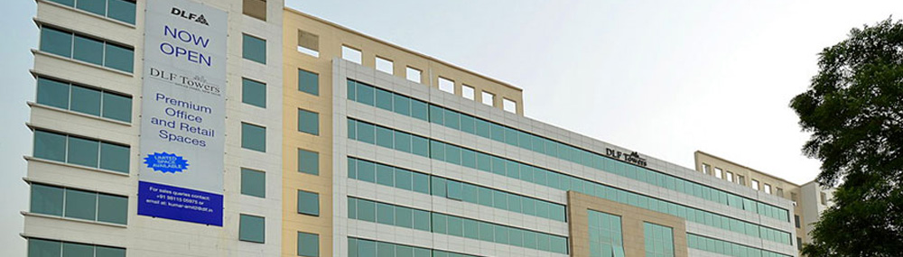 Dlf Towers Moti Nagar