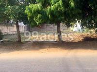 DLF City Plots Phase 5 in DLF CITY PHASE 5, Gurgaon
