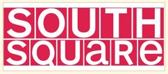 LOGO - DLF South Square