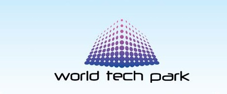 LOGO - DLF World Tech Park