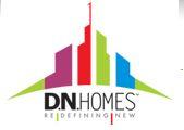 DN Homes