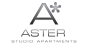 LOGO - DN Homes Aster Studio Apartments