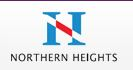 LOGO - DN Northern Heights
