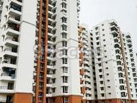 DN Homes DN OxyPark Khandagiri, Bhubaneswar