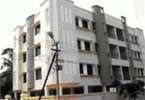 DN Homes DN Royale Residency IRC Village, Bhubaneswar