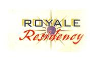 LOGO - DN Royale Residency