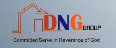 DNG Group