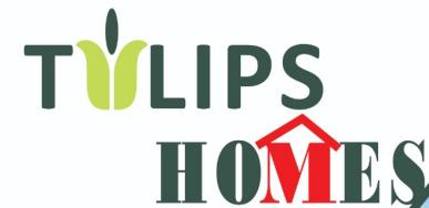 LOGO - DNG Tulips Homes