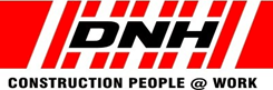DNH Projects