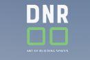 Dnr Corporation Builders