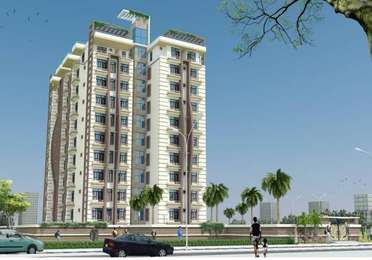 Dolphin Developers Anand Heights Singhpur, Kanpur