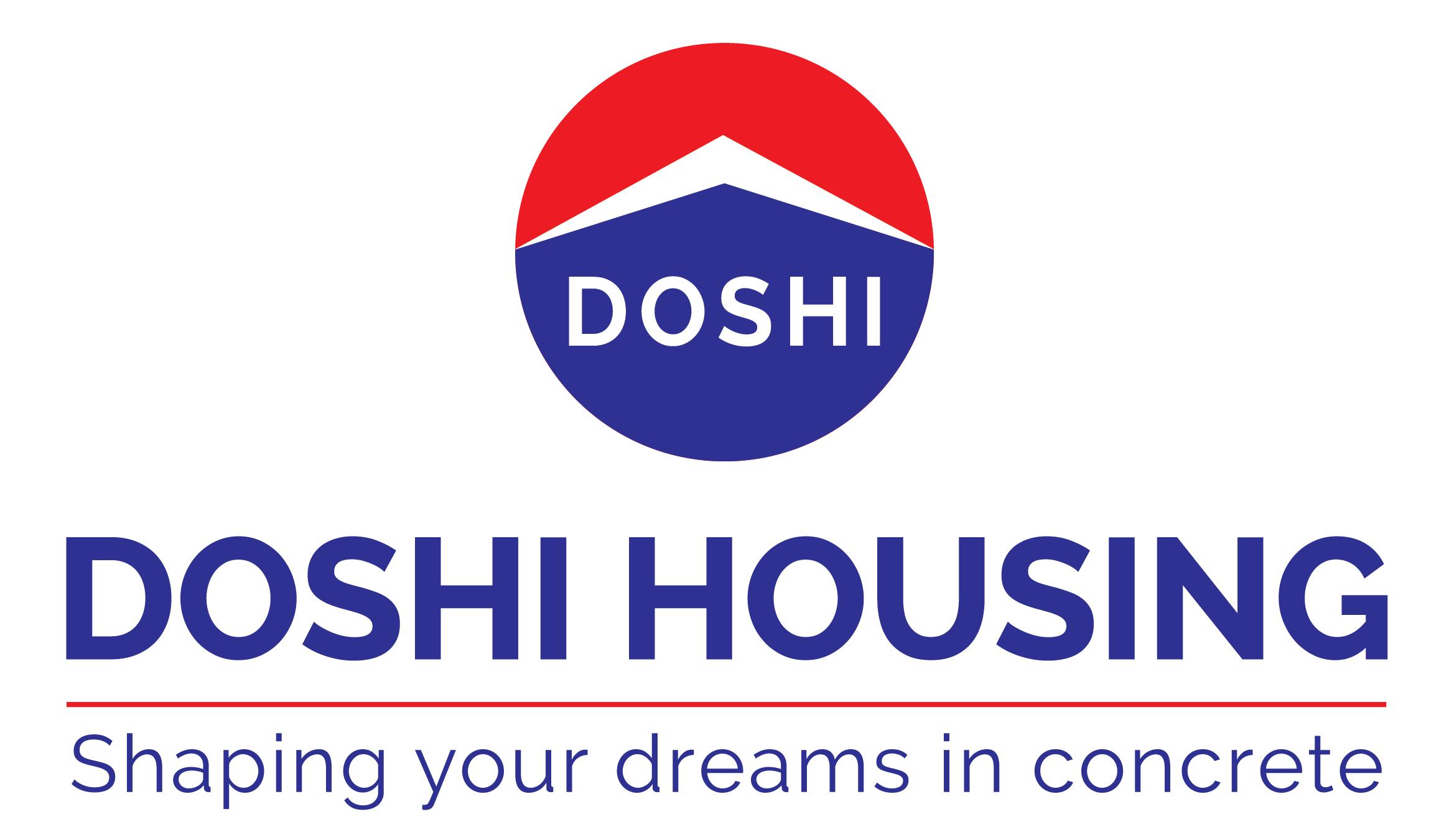 Doshi Housing Builders
