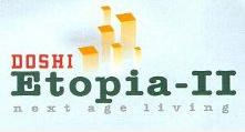 LOGO - Doshi Etopia 2